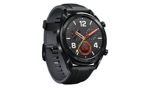 Huawei Watch GT * GPS