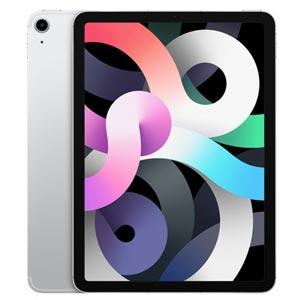 Apple iPad Air (4th Gen 2020)