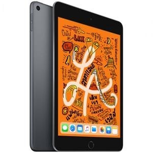 Apple iPad Mini 5 (5th Gen 2019)