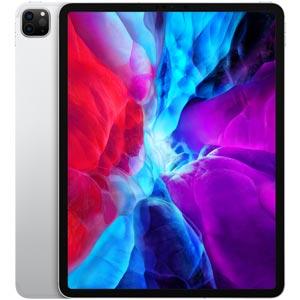 Apple iPad Pro 12.9-inch (4th Gen 2020)