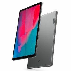 Lenovo TAB M10 (Gen2) แท็บเล็ต Android จอใหญ่ ใส่ซิมได้