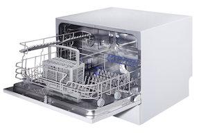 Teka เครื่องล้างจาน LP 2140