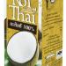 กะทิ รอยไทย (250 มล. 6 กล่อง)