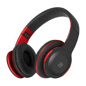 BEZ Wireless Bluetooth Headphone BHP P67I