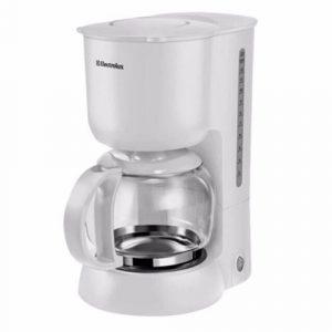 Electrolux เครื่องชงกาแฟ รุ่น ECM1303W