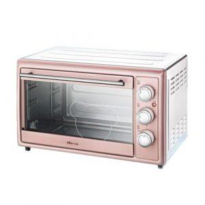 เตาอบไฟฟ้าอเนกประสงค์ Electric oven