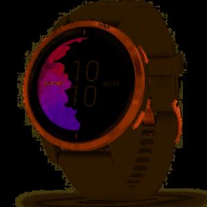 สมาร์ทวอท์ นาฬิกาอัจฉริยะ Garmin Venu