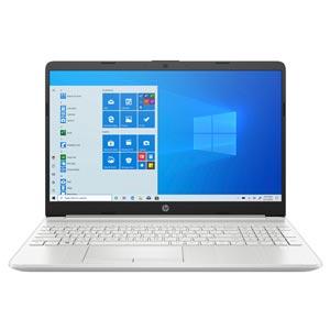 โน๊ตบุ๊ค HP Laptop 15s-du2057TX