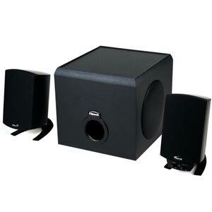 Klipsch ProMedia 2.1 Bluetooth Speaker ลำโพง ไร้สาย