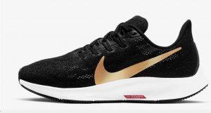 รองเท้าวิ่ง Nike สำหรับผู้หญิง รุ่นไหนดีที่สุด