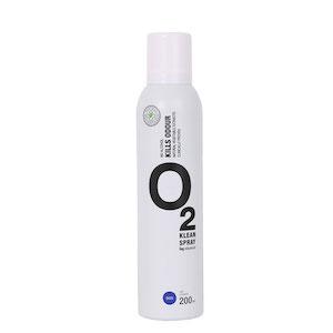 O2 Klean Spray (OASIS)
