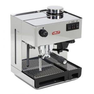 Lelit เครื่องชงกาแฟ รุ่น PL042QE
