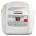 Philips HD3030 Rice Cooker 1 litre หม้อหุงข้าวดิจิตอล รุ่น HD3030