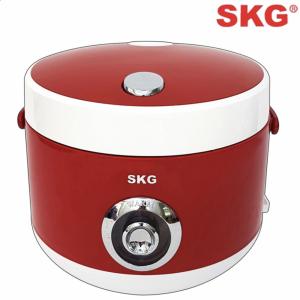 SKG หม้อหุงข้าวอุ่นทิพย์ รุ่น SK-125