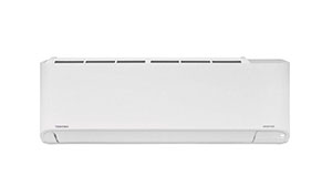 Toshiba เครื่องปรับอากาศติดผนัง Smart Cool Inverter ขนาด 11900 BTU