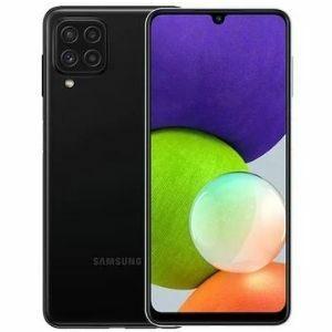 สมาร์ทโฟน ราคาคุ้มค่า Samsung Galaxy A22 LTE (6/128 GB)