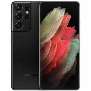 Samsung Galaxy S21 Ultra 5G (12/128 GB)