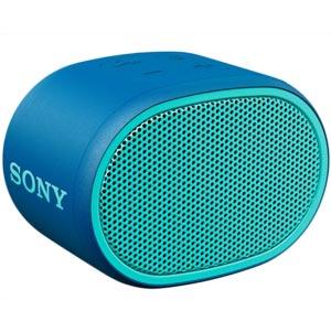 Sony รุ่น XB01 EXTRA BASS