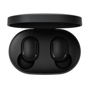 Xiaomi Redmi AirDots S หูฟังไร้สาย Bluetooth TWS 5.0