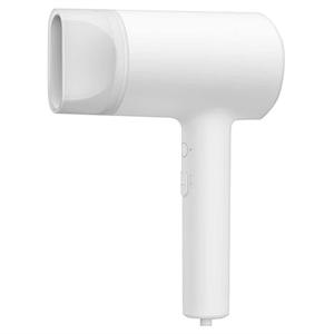 ไดร์เป่าผม Xiaomi Mijia Water Ion Electric Hair Dryer 1800W