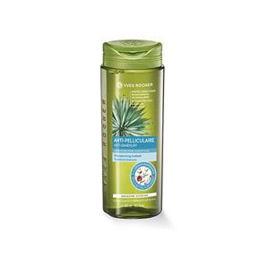 Yves Rocher BHC Anti Dandruff Treatment Shampoo