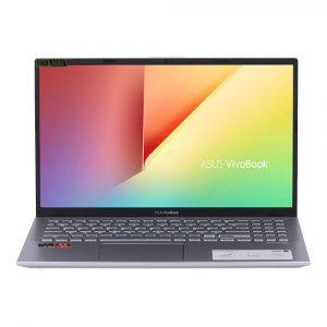 โน๊ตบุ๊ค Asus VivoBook 15 X512DA