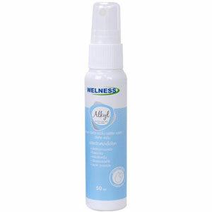ผลิตภัณฑ์ฆ่าเชื้อโรค TV Direct Welness Alkyl Clean Amino Acetic Acid