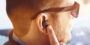 หูฟังบลูทูธ (Bluetooth) รุ่นไหน ยี่ห้อไหนดี ปี 2020
