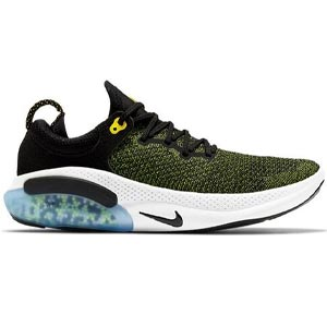 รองเท้าวิ่ง Nike Joyride Run Flyknit