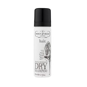 ดรายแชมพู PERCY & REED Dry Shampoo