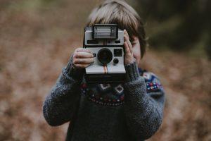 กล้องอินสแตนท์ ถ่ายปุ๊บได้รูปปั๊บ ยี่ห้อไหนดี ปี 2020