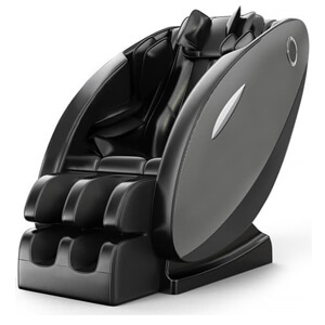 เก้าอี้นวดไฟฟ้าแคปซูล