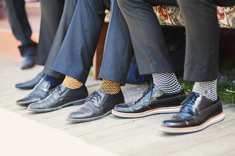 แนะนำ รองเท้าหนังผู้ชาย ใส่ทำงาน ใส่ไปเรียนมหาลัย ยี่ห้อไหนดี  ปี 2020