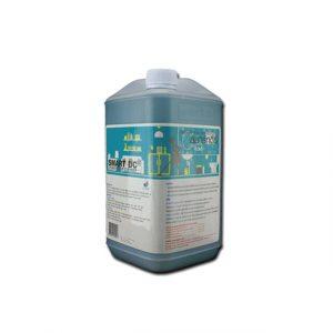 SMARTLAB SmartDC ผลิตภัณฑ์ทำความสะอาด ฆ่าเชื้อโรค
