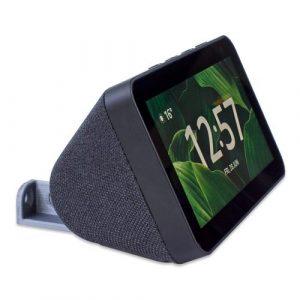 All New Amazon Echo Show 5 – Compact smart display with Alexa ลำโพงอัจฉริยะพน้อมหน้าจอสัมผัส