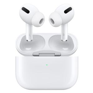 Apple Airpods Pro หูฟัง True Wireless