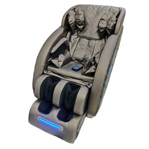 BENBO International เก้าอี้นวดทุกส่วนของร่างกาย