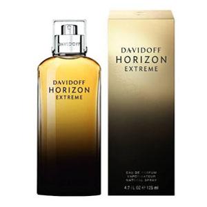 น้ำหอม Davidoff Horizon Extreme