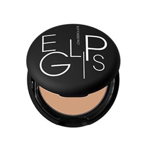 Eglips Blur Powder Pact แป้งพัฟ