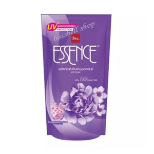 Essence น้ำยาปรับผ้านุ่ม กลิ่นบลอสซั่ม เอสเซ้นซ์