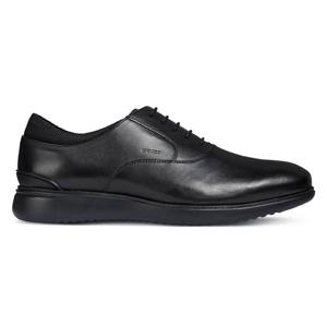 GEOX รองเท้าผู้ชาย WINFRED A