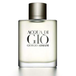 น้ำหอม Giorgio Armani Acqua Di Gio Pour Homme