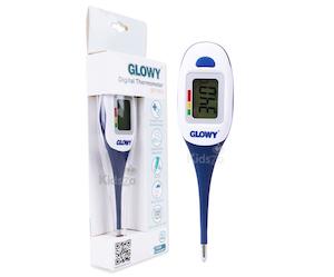 Glowy Star: Digital Thermometer รุ่น ET-101
