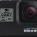 กล้องแอคชั่น กล้อง Gopro Hero 7 Action Camera