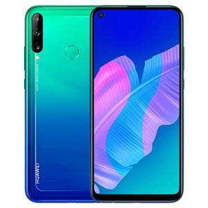 Huawei Smartphone Y7p (4+64GB)