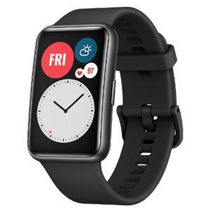 Huawei Watch Fit สมาร์ทวอทช์