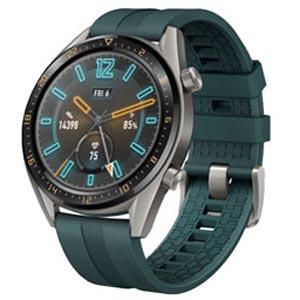 สมาร์ทวอทช์ Huawei Watch GT GPS Active Edition (46 มม.)