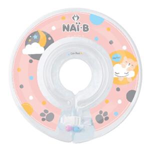 Kids Planet NAI-B ห่วงยางคอ สำหรับใส่เล่นน้ำ