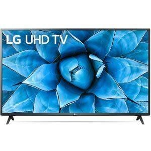 LG Smart TV UHD 4K ทีวี 4K 55 นิ้ว รุ่น 55UN7300