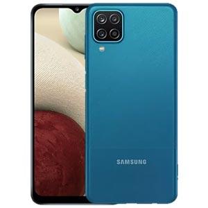 สมาร์ทโฟน Samsung Galaxy A12 (4/128 GB)